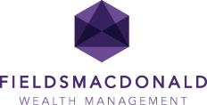 FieldsMacDonald Wealth Management
